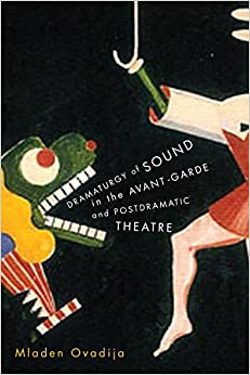 Descargar Libros Torrent Dramaturgy Of Sound In The Avant-garde And Postdramatic Theatre Epub Gratis 2019