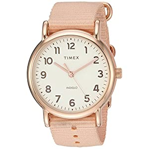 Timex Women's