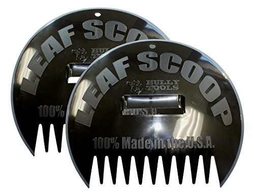 Bully Tools 1000 Poly Scoop product image