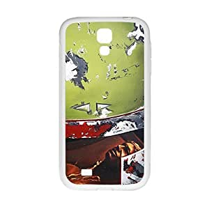 Star Wars Cell Phone Case for Samsung Galaxy S4