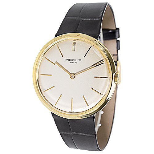patek-philippe-calatrava-2591-vintage-mens-watch-in-18k-gold-certified-pre-owned
