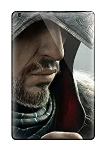 Evelyn C. Wingfield's Shop Durable Assassin's Creed Revelations 2012 Back Case/cover For Ipad Mini 2 9812236J86773685
