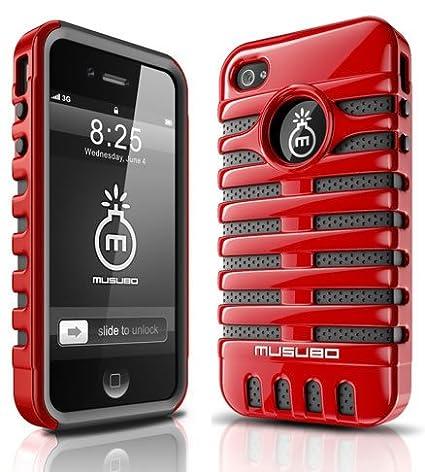 010b8a5d53 iPhone SE Case,KolorFish iMic Hard Plastic Case for Apple iPhone 5, Apple  iPhone