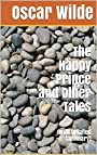 The Happy Prince and Other Tales (annotated): (with Detailed Summary)