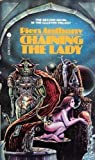 Chaining the Lady, Piers Anthony, 0380017792