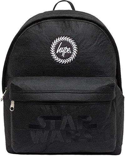 et Black Star en pour sac Designs Loisir choisir Wars et Hype Couleurs à dos Ecole q6Xw7BHUx