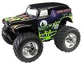 Hot Wheels RC Monster Jam-Grave Digger - J6973
