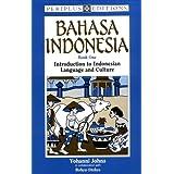 Bahasa Indonesia Book 1