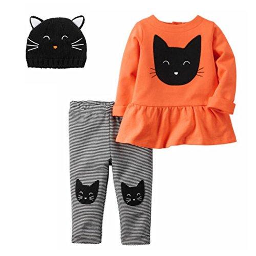 Carte (Carters Infant Halloween Costumes)