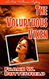 The Voluptuous Vixen