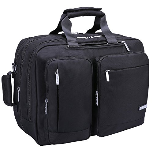 Business Laptop Bags With Wheeled - 8