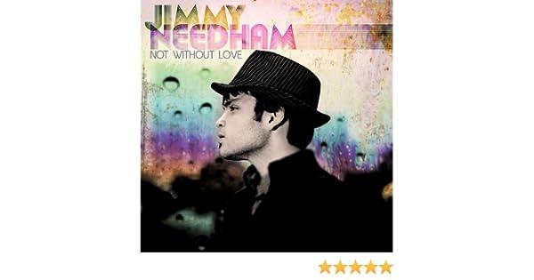 unfailing love jimmy needham free mp3