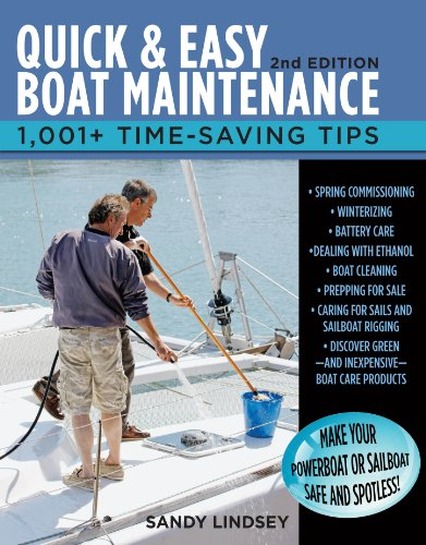 quick-and-easy-boat-maintenance-2nd-edition-1001-time-saving-tips-international-marine-rmp
