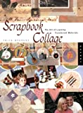 Scrapbook Collage, Trice Boerens, 1592531725