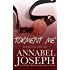 Torment Me (Rough Love Book 1)