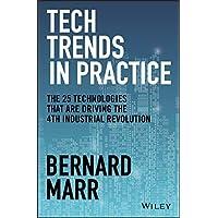 Tech Trends in Practice eBook