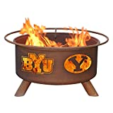 Patina F400 BYU Fire Pit For Sale
