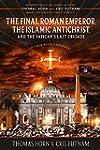 The Final Roman Emperor, the Islamic...