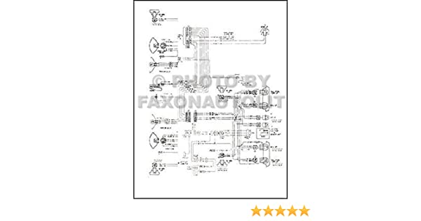 1964 Corvair Wiring Diagram Manual Reprint car Monza 95 pickup ... on melody maker wiring diagram, morgan wiring diagram, wii u wiring diagram, cable wiring diagram, phoenix wiring diagram, polaris wiring diagram, sunspot wiring diagram, vega wiring diagram, xbox one wiring diagram, mercury wiring diagram, delta wiring diagram, magneto wiring diagram, hunter wiring diagram, sierra wiring diagram, nighthawk wiring diagram, nitro wiring diagram, sony wiring diagram, mutant wiring diagram, thunderbird wiring diagram,
