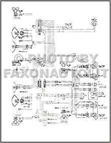 1972 Chevelle Wiring Diagram Manual Reprint Malibu Ss El Camino Gm Chevy Chevelle Chevrolet Gm Chevy Chevelle Chevrolet Gm Chevy Chevelle Chevrolet Gm Chevy Chevelle Chevrolet Amazon Com Books