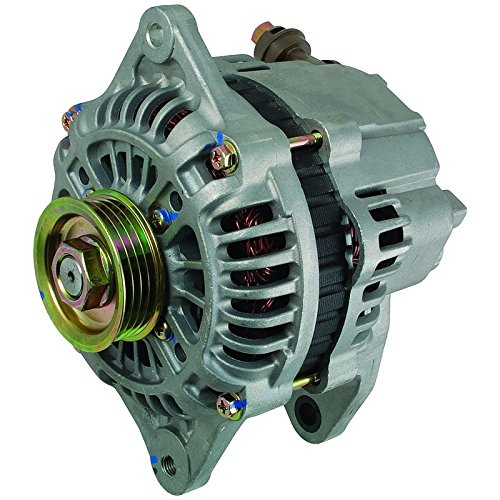 Premier Gear PG-13559 Professional Grade New Alternator