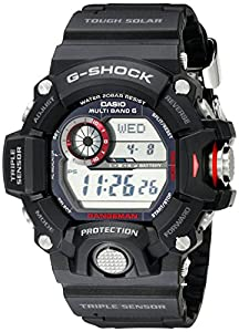 Best Watches for EMTs in 2021- Top 6 Durable & Simple Choice 3