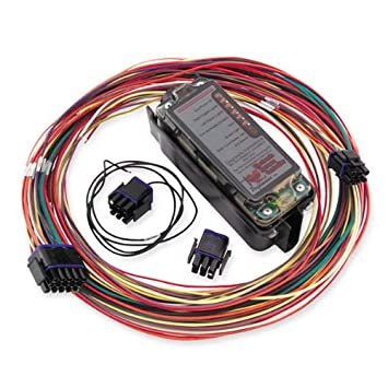 Harley Davidson Wiring Kits - Wiring Diagram Article on