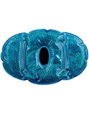 Proactive Therm-O-Beads Reusable Hot or Cold Therapy Back Wrap Gel