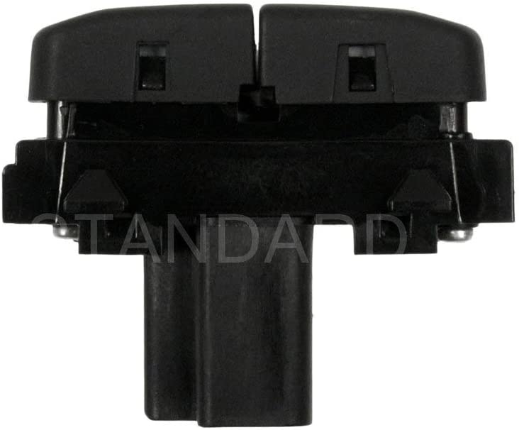 Standard Motor Products PSW22 Power Seat Switch