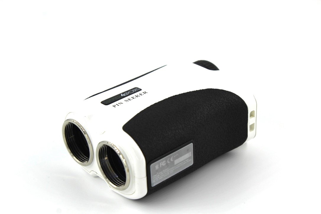 Actopp Golf Entfernungsmesser : Testbericht laser entfernungsmesser jagd