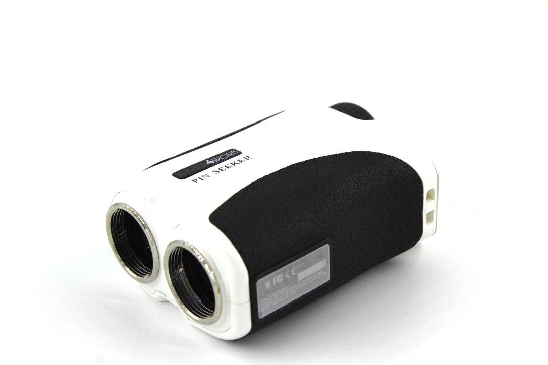 Kaleas Entfernungsmesser Nikon : Entfernungsmesser kaleas: kaleas profi laser ldm