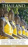 Vis-à-Vis Thailand