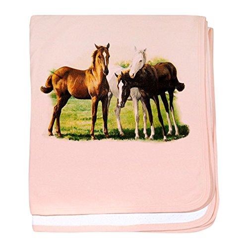 Horse Blanket Stable - 6