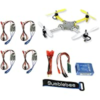 Flyer Model ST360 ARF RC Quadcopter