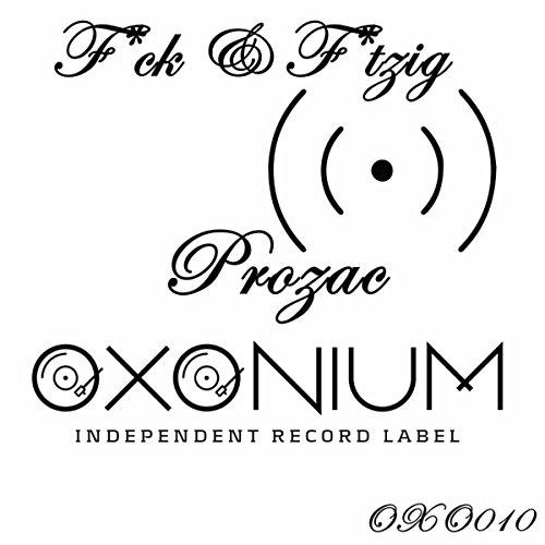 prozac-original-mix-explicit