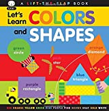 Let's Learn Colors and Shapes