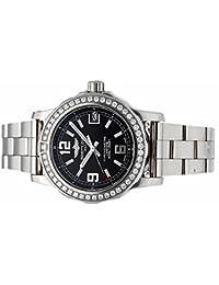 Colt quartz womens Watch A77387 (Certified Pre-owned)