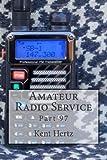 Amateur Radio Service, Kent Hertz, 1497383269