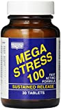 Cheap Only Natural Mega Stress 100,  30-Tablets
