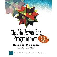 The Mathematica® Programmer