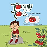 img - for Tommy Toe book / textbook / text book