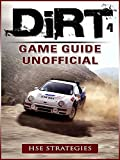 Dirt 4 Game Guide Unofficial