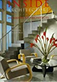 img - for Inside Architecture: Interiors by Architects book / textbook / text book