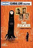 The Finger (El Dedo) - Amazon.com Exclusive