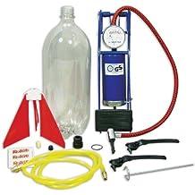 Delta Education Bottle Rokit Science Kit