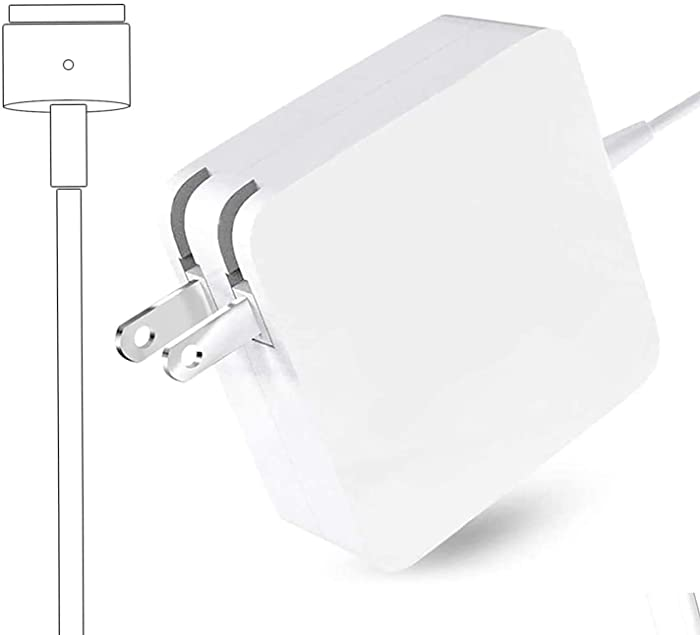 The Best Apple Certified Sync Cable