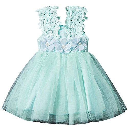 formal afternoon dress - 9