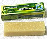 Buncha Farmers All Natural 100% Biodegradable Environmentally Friendly Stain Remover Stick (Made in Canada)