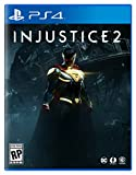 10-warner-bros-injustice-2-playstation-4