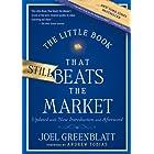 The Little Book That Still Beats the Market (Little Books. Big Profits 29) (English Edition)